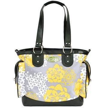 JJ Cole Norah Bag - Honey Lotus