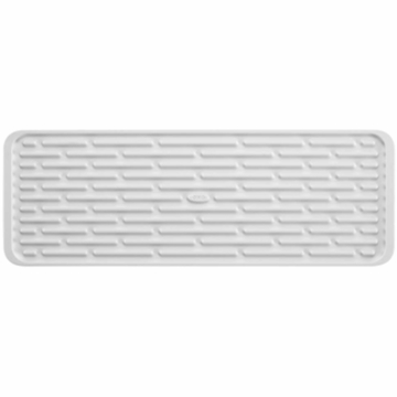 OXO Tot Silicone Drying Mat