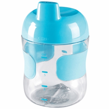 OXO Tot Sippy Cup 7 oz in Aqua