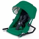 Britax B-Ready 2nd Seat in Green