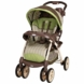 Graco Vie4 Stroller in Nobel
