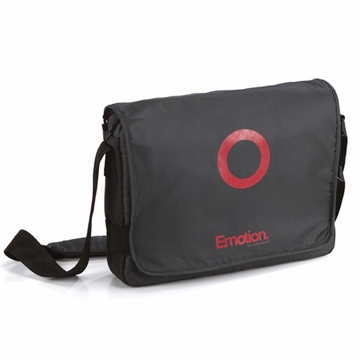 BabyHome Emotion Inbag - Red