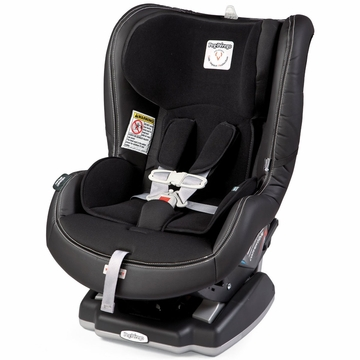 Peg Perego Primo Viaggio 5-70 SIP Convertible - Licorice