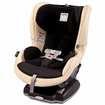 Peg Perego Primo Viaggio 5-65 SIP Convertible - Paloma (Leather)