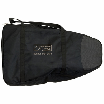 Mountain Buggy Travel Bag - Duo & Duet