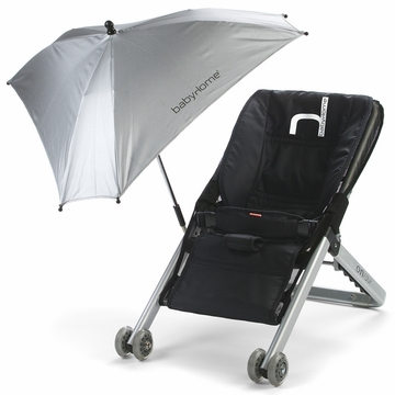 BabyHome Sun Umbrella