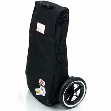 Phil & Teds Up & Away Buggy Travel Bag
