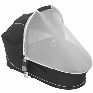 iCandy Universal Bassinet Mosquito Net
