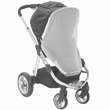 iCandy Universal Stroller Mosquito Net