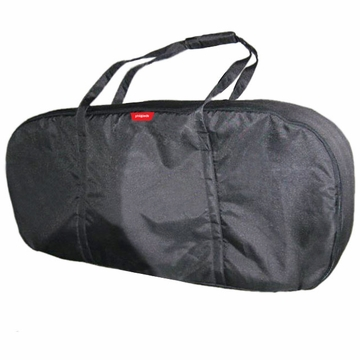 Phil & Teds Smart / Verve Travel Bag