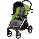 Peg Perego Book Strollers