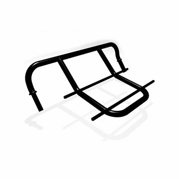 Phil &Teds TS Peg Perego Car Seat Adapter for Classic / Sport / Dash / Explorer