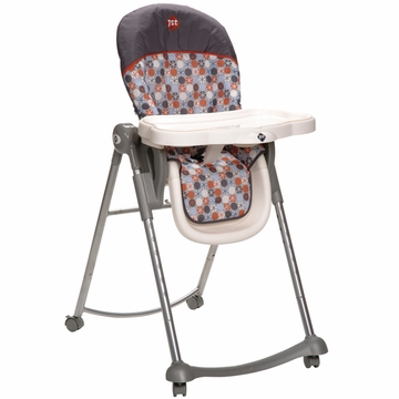 Safety 1st Adap Table High Chair - Cosmos Storm