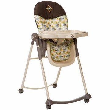Safety 1st Adap Table High Chair - Droplet