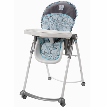 Safety 1st Adap Table High Chair - Marina