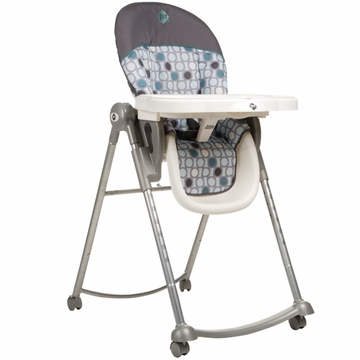 Safety 1st Adap Table High Chair - Stratosphere