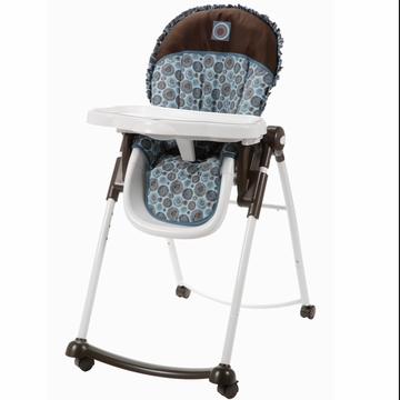 Safety 1st Adap Table High Chair - Tidal Pool