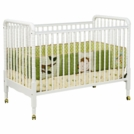 DaVinci Convertible 3 in 1 Cribs
