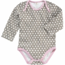 DwellStudio Layette