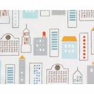 DwellStudio Skyline Collection