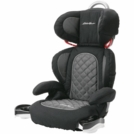 Eddie Bauer Booster Car Seats