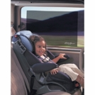 Eddie Bauer Travel Safety