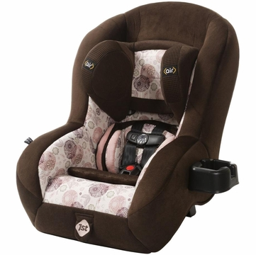 Safety 1st Chart Air 65 Convertible Car Seat - Yardley