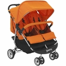 Joovy Scooter Strollers