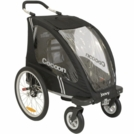 Joovy Cacoon Strollers