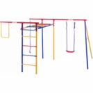 Kettler Swing Sets, Accessories, & Outdoor Play