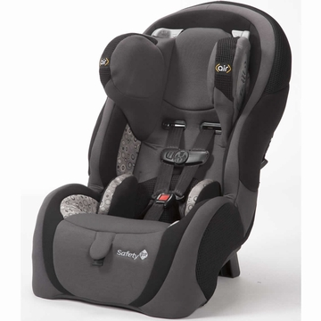 Safety 1st Complete Air 65 Protect Convertible Car Seat - Galileo