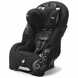 Safety 1st  Complete Air SE Convertible Car Seat - O2