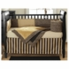 Bananafish Charlotte 3 Piece Crib Bedding Set