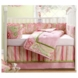 Bananafish Chloe 3 Piece Crib Bedding Set