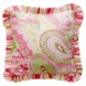 Bananafish Chloe Decorative Pillow