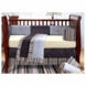 Bananafish Daniel 3 Piece Crib Bedding Set