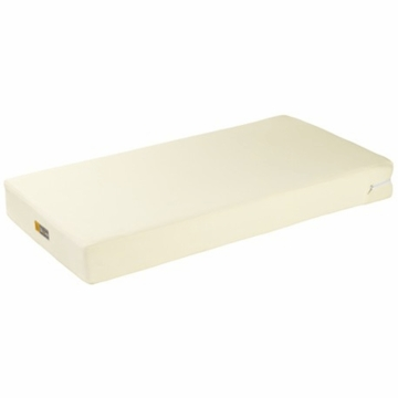 Bloom Alma Papa Spring Mattress