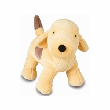 "Kids Preferred 16"" Spot Large Plush"