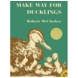Robert McCloskey's Make Way for Ducklings