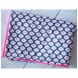 Caden Lane Preppy Pink Crib Blanket (Limited Edition)