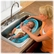 Fisher Price Handy Hippo Bather