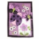 Lambs & Ivy Luv Bugs High Pile Blanket