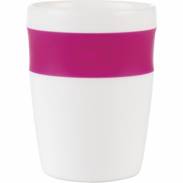 OXO Tot Rinse Cup - Pink