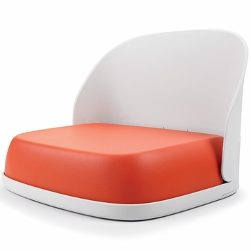 OXO Tot Booster Seat for Big Kids - Orange