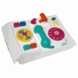 Peg Perego Prima Pappa Activity Tray