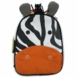 Skip Hop Lunchies Insulated Lunch Bag - Zebra