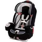 Todder Car Seats