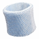 Graco Filter for 4.0 Gallon Cool Mist Humidifier 2H03