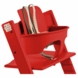 Stokke Baby Set in Red