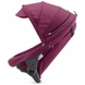 Stokke Crusi Sibling Seat - Purple